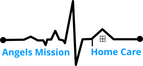Angels Mission Home Care Services